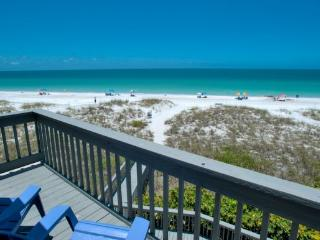 Hidden Cove 5 - Anna Maria Island vacation rentals