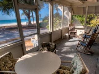Sunchase Villa - Anna Maria Island vacation rentals