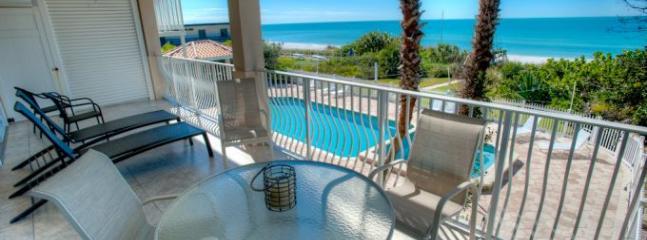 LaPlage10 - Holmes Beach vacation rentals