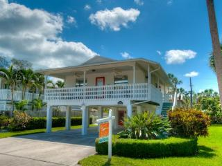 Windsong Cottage - Anna Maria vacation rentals