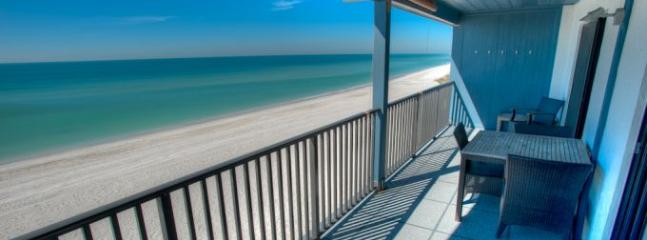 Gulf Place 2A - Holmes Beach vacation rentals