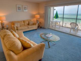 Sunset Terrace 104 - Anna Maria Island vacation rentals