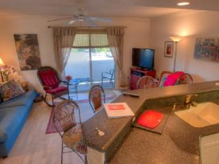 The Terraces 6 - Holmes Beach vacation rentals
