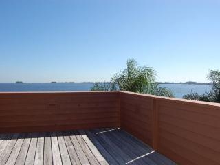 Bay Bella Vista - Holmes Beach vacation rentals