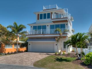 Avalon - Anna Maria Island vacation rentals