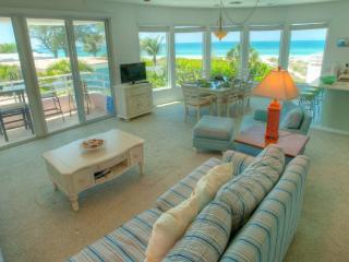 Island Paradise 2 - Holmes Beach vacation rentals