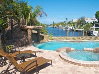 Tortuga Bay - Holmes Beach vacation rentals