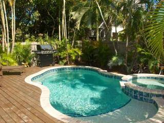 Havana Cay - Holmes Beach vacation rentals