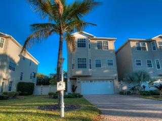 Quiet Palms - Anna Maria Island vacation rentals