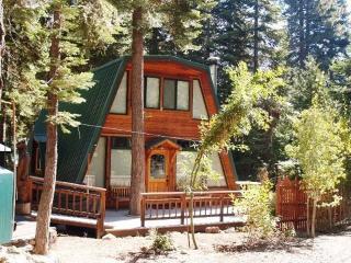 Springsteen ~ RA323 - Tahoe City vacation rentals