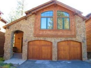 Stonegate 4 Bedroom 5 Bath Estate Size Home Located by Golf Course ~ RA551 - Mammoth Lakes vacation rentals