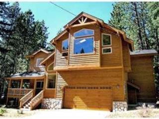 Bear's Walk ~ RA624 - South Lake Tahoe vacation rentals
