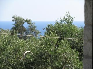 Nice 1 bedroom Cottage in Mathraki - Mathraki vacation rentals