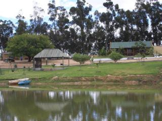 Piketberg - Affordable Self Catering Farm Cottages - Piketberg vacation rentals