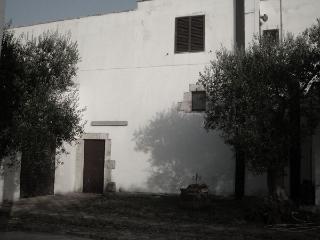 Masseria Tinelli Apulia holiday rental farmhouse - Noci vacation rentals