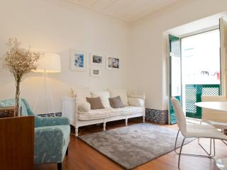 Santa Catarina, Lisbon Details II - Abrantes vacation rentals