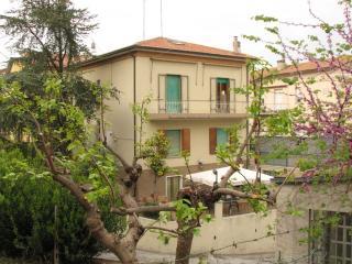 b&bitala a Recanati, anche affitti mensili. - Recanati vacation rentals