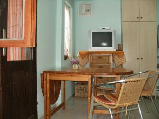 ANGIE - Cove Banje (Rogac) vacation rentals