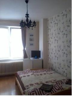 Cheap accommodation Kosice - Image 1 - Kosice - rentals