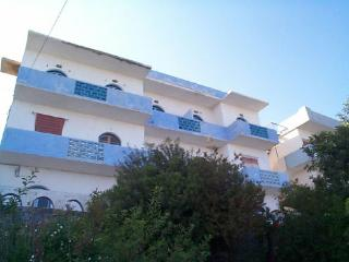 Despina Apartments, Crete, 2 bedroom - Agios Nikolaos vacation rentals