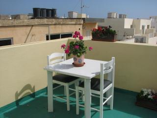elfer apartment - Swieqi vacation rentals