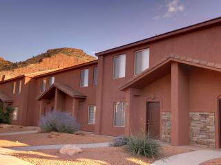 Kanab Townhome by Zion, Bryce, and Grand Canyon - Kanab vacation rentals