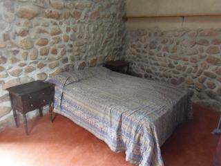 Sacred Valley Urubamba Studio Mini  Apparment for rental - Peru vacation rentals
