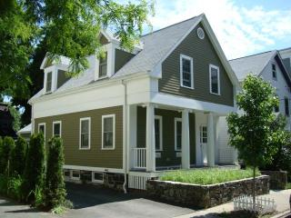 Whitman House Inn - Cambridge vacation rentals