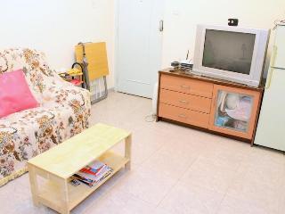 2 Bedroom Rental at Ladies Market in Mong Kok, Hon - Hong Kong vacation rentals