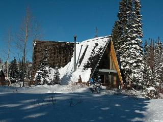 Pine Meadows - Walk to the Slopes - Brighton vacation rentals