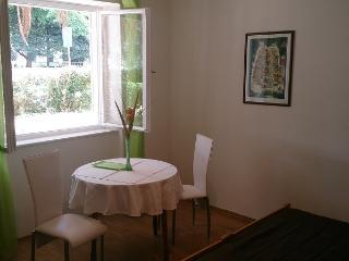 Apartment Višnja - Dubrovnik vacation rentals