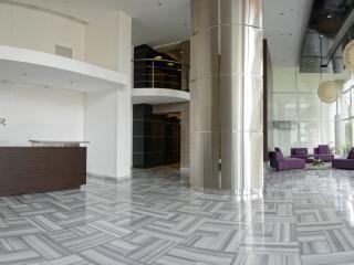 Beautiful 2BR Apt - Luxor Tower (El Cangrejo) - Panama vacation rentals