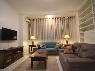 ★Copacabana 307 - Rio de Janeiro vacation rentals