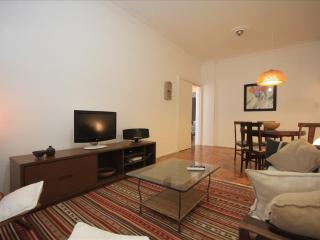 ★Eugenia 504 - State of Rio de Janeiro vacation rentals