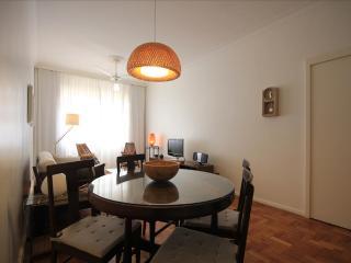 ★Eugenia 504 - Rio de Janeiro vacation rentals