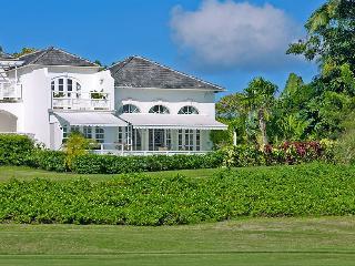 """Cassia Heights 21 """"Cinquelle"""" at Royal Westmoreland, Barbados - Westmoreland vacation rentals"""