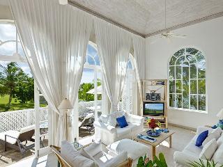 Cassia Heights 24 at Royal Westmoreland, Barbados - Westmoreland vacation rentals