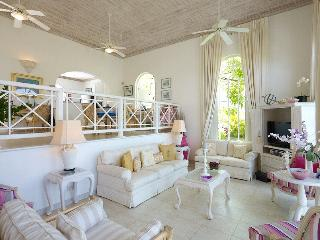 Cassia Heights 29 at Royal Westmoreland, Barbados - Westmoreland vacation rentals
