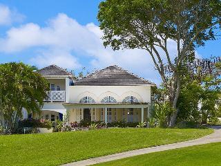 Cassia Heights 7 at Royal Westmoreland, Barbados - Westmoreland vacation rentals