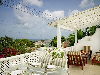 Forest Hills 35 at Royal Westmoreland, Barbados - Ocean View, Access to Royal Westmoreland Resort Fa - Westmoreland vacation rentals