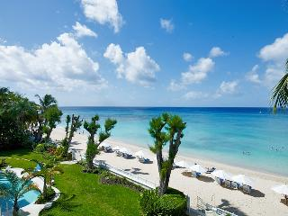 Old Trees 12 at Paynes Bay, Barbados - Paynes Bay vacation rentals