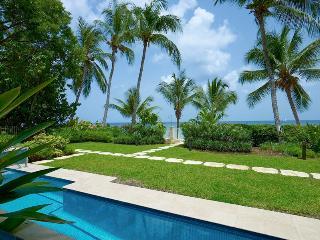 Smugglers Cove 1 at Paynes Bay, Barbados - Paynes Bay vacation rentals