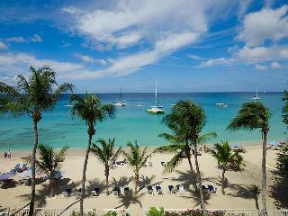 Smugglers Cove 6 at Paynes Bay, Barbados - Paynes Bay vacation rentals