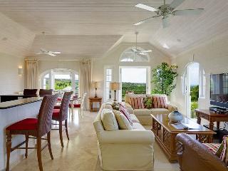 Sugar Cane Ridge 6 at Royal Westmoreland, Barbados - Westmoreland vacation rentals