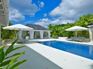 Tradewinds at Sandy Lane, Barbados - Ocean View, Golf Course View, Pool - Sandy Lane vacation rentals
