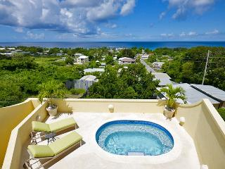 Westlook 2 at Lower Carlton, Barbados - Ocean View, Walk To Beach, Pool - Lower Carlton Beach vacation rentals
