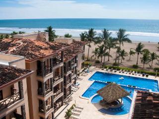 Bahia Encantada 5F 5th Floor Ocean View - Jaco vacation rentals