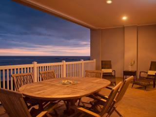 The Palms 603 Beach View - Playa Hermosa vacation rentals