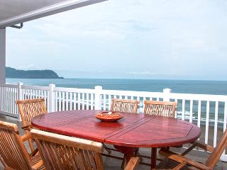 The Palms 701 Beach View - Copey vacation rentals