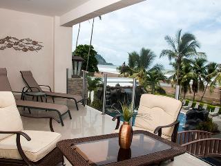 Diamante del Sol 202S 2nd Floor Ocean View - Jaco vacation rentals